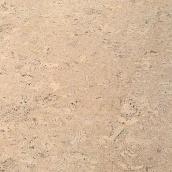 Підлоговий корок Wicanders Corkcomfort Personality Timide WRT 905x295x10,5 мм