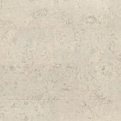 Підлоговий корок Wicanders Corkcomfort Personality Moonlight prePU 600x300x6 мм