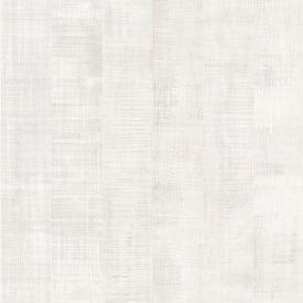 Ламинат Wiparquet Style 8 Narrow 1286х160х8 мм Белый Варп