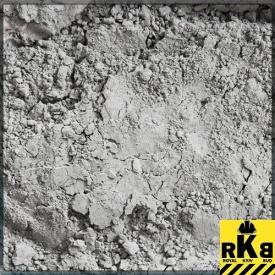 Цемент М500 Д20 25 кг