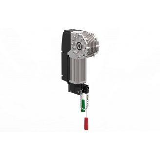 Автоматика для промышленных ворот Targo TR-3531-230KIT до 12 м2