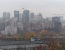 Житло в Києві дорожчає: Ринок нерухомості таки ожив?