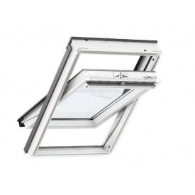 Мансардное окно Velux Standart Plus GLL 0061 780х1180 мм