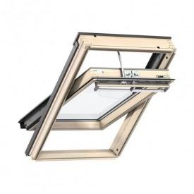 Мансардное окно Velux Optima GZR 3050 B 780х1180 мм