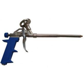 Пістолет для монтажної піни Hand-Tools СТАНДАРТ