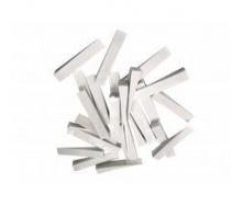 Клинья для плитки маленькие 100 шт