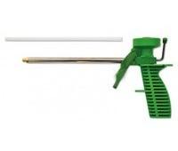 Пістолет для піни ручний