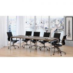 Столы для конференц-залов