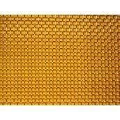 Ткана сітка латунна осередок БрОФ6,5-0,4/Л-80 0,045-0,036 мм