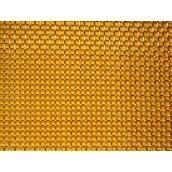 Сетка латунная тканая ячейка БрОФ6,5-0,4/Л-80 0,112-0,08 мм