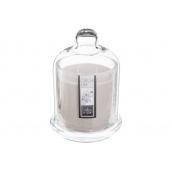Ароматична свічка ATMOSPHERA Orchid в склі з кришкою 500 г (161634Q)