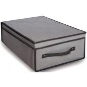 Ящик для зберігання ARTE REGAL 45х30х20 см (42394)