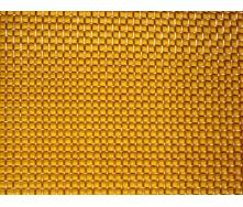 Сетка латунная тканая ячейка БрОФ6,5-0,4/Л-80 0,045-0,036 мм