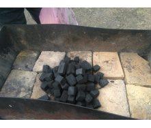 Карбо уголь для мангала