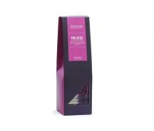 Ароматичний дифузор RAINCOAST Рожевий Лотос 100 мл (15801PU15)