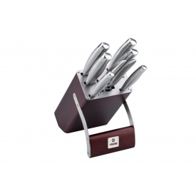 Набор ножей VINZER Elegance 8 пр. (89115)