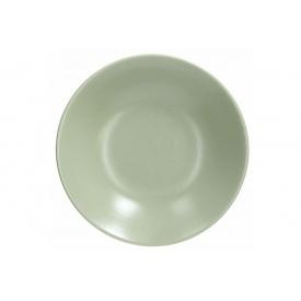 Тарелка для супа TOGNANA FABRIC SALVIA 22 см (FA101220814)