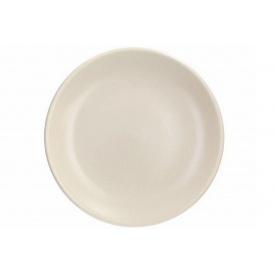 Десертная тарелка TOGNANA FABRIC CREMA 20 см (FA102200797)