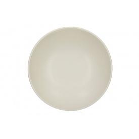 Тарелка для супа TOGNANA RUSTICAL BEIGE MA 20 см (RL101200889)