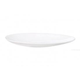 Тарелка маленькая ASA Light Porcelain (56015017)