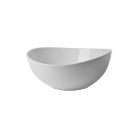 Тарелка маленькая DUKA Time 13 см (459031)