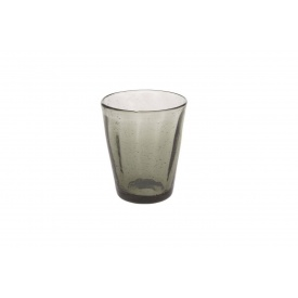 Стакан TOGNANA Kolors Collection серый 340 мл (KL557340056)