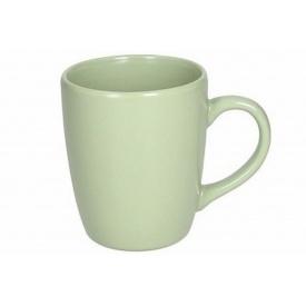 Чашка TOGNANA FABRIC SALVIA 400 мл (FA114340814)