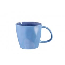 Чашка для кофе ASA A La Plage Azur 180 мл (12161098)