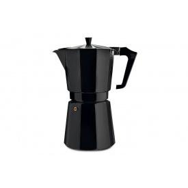 "Гейзерная кофеварка PEZZETTI ""Italexpess"" на 9 чашек (1363-07060)"
