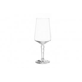 Бокал для красного вина 390 мл LEONARDO Spiritii (22747)