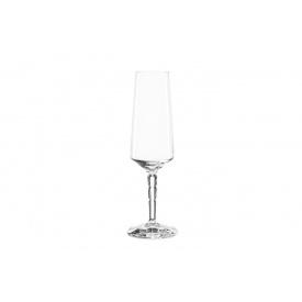 Бокал для шампанского 230 мл LEONARDO Spiritii (22746)