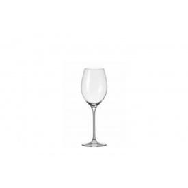 Бокал для красного вина LEONARDO Cheers 520 мл (61633)