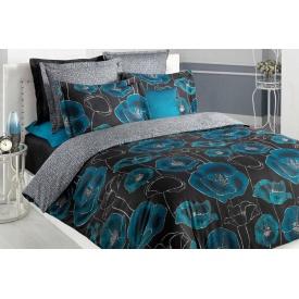 Комплект постельного белья SAREV Giada односпальный (22086)