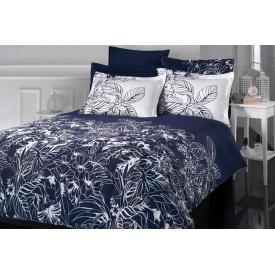 Комплект постельного белья SAREV Papua V2 двуспальный (21976)