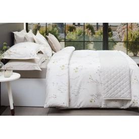 Комплект постельного белья SAREV Donella (37322)