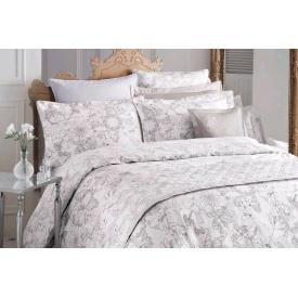 Комплект постельного белья SAREV Petersburg двуспальный (44430)