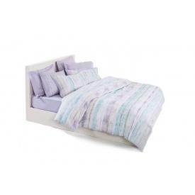 Комплект постельного белья SAREV Romeo V1 (71479)