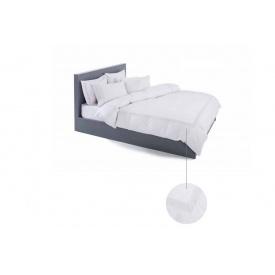 Комплект постельного белья SAREV Artur V1 (88575)