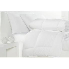 Одеяло SAREV двуспальное (385)