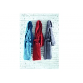 Банный халат SAREV Soho V11 (3810)