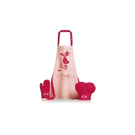 Детский набор WINKLER Cuicui 5495030103