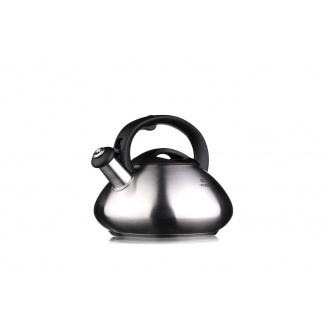 Чайник VINZER Ellipse 3,2 л (89018)