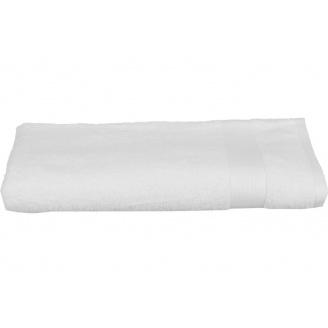 Рушник банний ATMOSPHERA велике біле 100х150 см (125869Z)