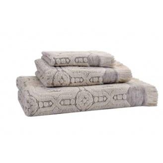 Рушник для обличчя та рук DEVILLA BREST 50х100 см (VNTB5037)
