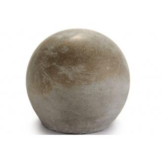 Статуетка Куля ARTE REGAL 10х10х10 см (21301)