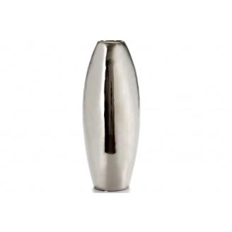 Пляшка ARTE REGAL керамічна округла 15,7x15,7x40 см (21336)