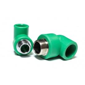 Поліпропіленова Труба армована PipeLife PP-R PN20 32х5,4 мм