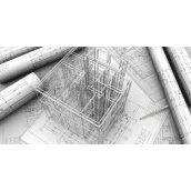 Інженерно-технічне заключення стану будівлі