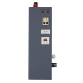 Электрический котел Heatman-Light 6 кВт