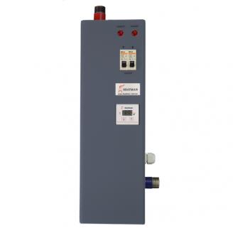 Електричний котел Heatman-Light 6 кВт